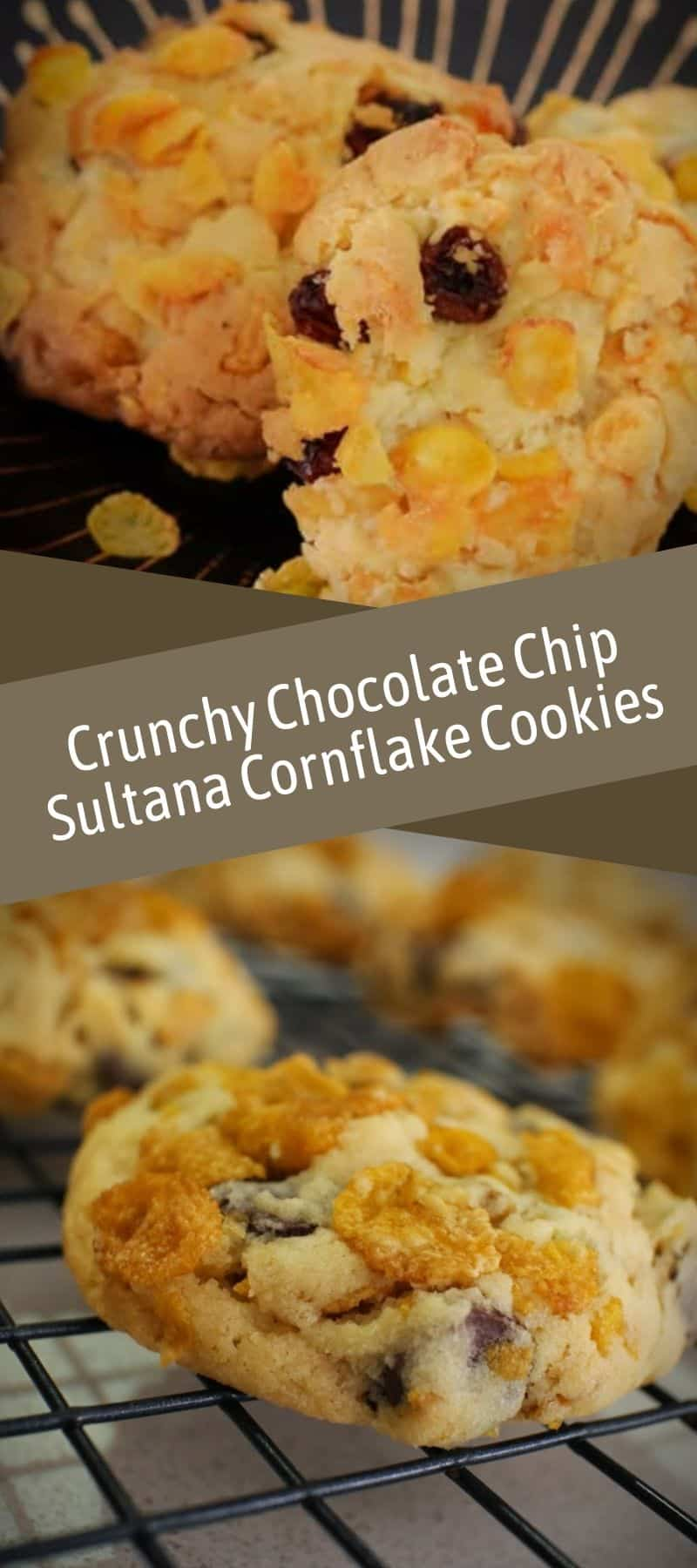 Crunchy-Chocolate-Chip-Sultana-Cornflake-Cookies-3