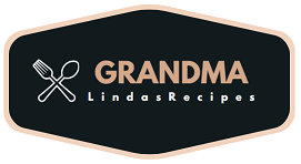 Grandma Linda's Recipes